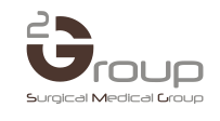 Surgical Medical Group Milano