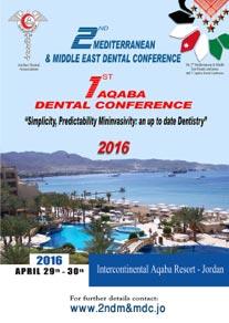 1st-Aquaba-Dental-Conference----Aqaba-(Giordania)