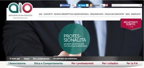 Congresso---AIO---Cagliari