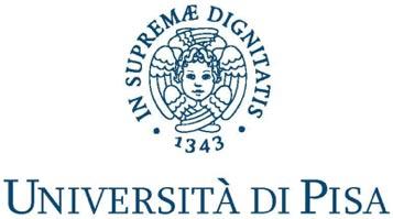 Lectio-Magistralis---Università-di-Pisa-(Master-di-Endodonzia)---Pisa