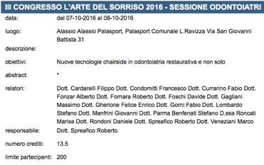 Miss-Muretto-e-l'Arte-del-Sorriso---ANDI---Alassio