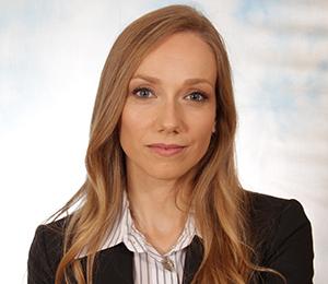 dr.Francesca Cerruti